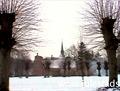 Image for Jul på Slottet - Rosenholm slot, Hornslet, Denmark
