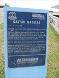 Image for Gastao Madeira - Ubatuba, Brazil
