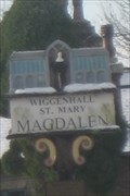 Image for Wiggenhall St.Mary -Magdalene