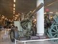 Image for C1 M114 155 MM Howitzer -  Ottawa, Ontario
