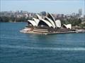 Image for Sydney Opera House - Sydney, Australia