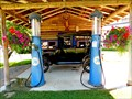 Image for Clear Vision Gas Pumps - Salmon Arm, BC
