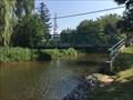 Image for Churchville Road Bridge - Brampton, ON