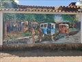 Image for History of Villarica - Villarica, Paraguay