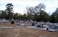 Image for Union Presbyterian Church Cemetery - Skipperville, AL