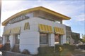 Image for McDonalds Mount Vernon Avenue Free WiFi