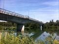 Image for Hochrheinbrücke - Laufenburg, AG, Switzerland