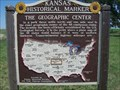 Image for The Geographic Center (East Bound)