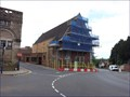Image for Northgate Methodist Church - Barrack Street, Warwick, UK