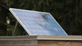 Image for Solar Restrooms - Nelson, BC