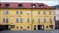 """Image for """"At The Charles Bridge"""" Archibald Unique Hotel (Prague, Czech Republic)"""