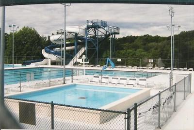warrenton city pool warrenton mo public swimming