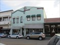 Image for 33 Main Street - Jackson Downtown Historic District - Jackson. CA