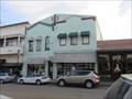 Image for 33 Main Street - Jackson Downtown Historic District - Jackson. CA