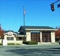 Image for San Jose Fire Station 27 Safe Place - San Jose, CA