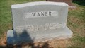"Image for Lloyd Waner ""Little Poison"" - Rose Hill Burial Park - OKC, OK"