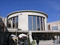 Image for Gare de Dijon-Ville