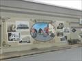 Image for Blountstown Mural - Blountstown, FL