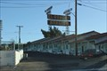 Image for El Rancho Motel -- Barstow CA
