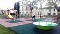 Image for Aire de Jeu - Parc Mairie - La Calmette (Gard), France