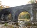 Image for Double Keystone Arch Bridge - Chester, MA
