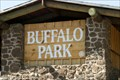 Image for Buffalo Park - Flagstaff, AZ