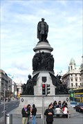 Image for Daniel O'Connell  - Dublin Ireland