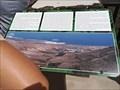 Image for Table1 Valle 1000 palmeras - Harías, Las Palmas, Islas Canarias, España