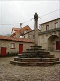 Image for Pelourinho de Castelo Novo - Castelo Novo, Portugal