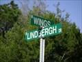 Image for Wings & Lindbergh - Crystal River, FL