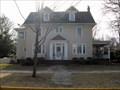 Image for 1400 Kings Highway East - Haddonfield Historic District - Haddonfield, NJ