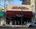Image for Book Gallery - Mesa, AZ