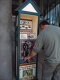 Image for Pittsburgh Zoo & PPG Aquarium  Machine 3  - Pittsburgh, PA