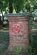 Image for Ghost Graffitto -- Atlanta GA