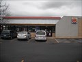 Image for Burger King #6875 - North Main St. - Mt. Jackson, VA