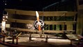 Image for Sopwith Triplane Reproduction - Seattle, WA