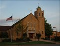 Image for Saint Francis of Assisi - Oakville, MO
