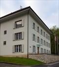 Image for Bärschwil, SO, Switzerland