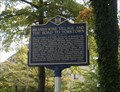 Image for Brandywine Village and the Road to Yorktown (NCC-246) - Wilmington, DE