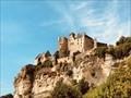 Image for Château de Beynac - Dordogne, FRA