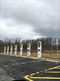 Image for Walmart Chargers - Abingdon, MD