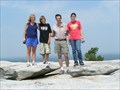 Image for Stone Mountain