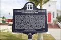 Image for Everglades Community Church Established 1926