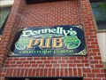 Image for Donnelly's Pub - Thorold, Ontario