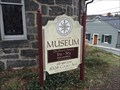 Image for Howard County Historical Society - Ellicott City, MD