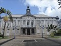 Image for Old Town Hall (L'ancien Hôtel de Ville) - Fort-de-France, Martinique