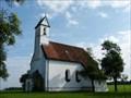 Image for Katholische Filialkirche St. Petrus - Patersdorf, Bad Endorf, Bavaria, Germany