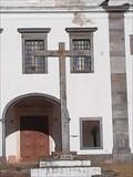 Image for Cruzeiro do Convento de Nossa Senhora da Orada - [Reguengos de Monsaraz, Évora, Portugal]