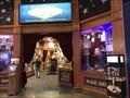 Image for Welcome to Las Vegas Magic Shop - Las Vegas, NV
