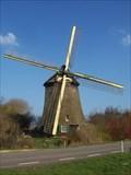 Image for De Voorste Molen -  Kortenhoef (NL)